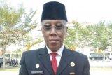 Disnakan Ogan Komering Ulu Timur  ajak masyarakat gemar makan ikan