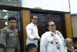 Saksi yang ringankan Nunung dan suaminya segera hadir di pengadilan