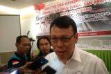 Pemkot Palembang siapkan  Rp10 miliar ganti rugi pembebasan lahan