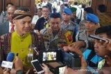 Pemprov Jateng gandeng polisi & jaksa agar pencegahan korupsi tak ribut
