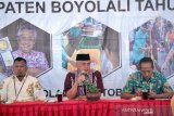Ratusan kades di Boyolali diminta daur ulang sampah agar bernilai