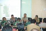 Normalisasi 2 Sungai, Forum CSR Diharapkan Berpartisipasi