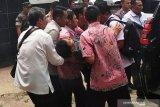 Pengamat intelijen sebut penusukan Wiranto direncanakan untuk stigma Indonesia tak aman