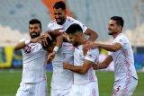 Iran mengamuk, hancurkan Kamboja 14 gol tanpa balas