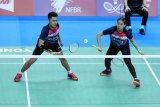 Empat wakil Indonesia ke semifinal WJC 2019
