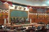 Tiga fraksi ini legowo tak dapat jatah pimpinan komisi DPRD Riau