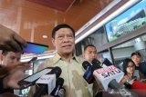 Wiranto ditusuk, Tedjo Edhy : jangan melebar ke kecurigaan rekayasa
