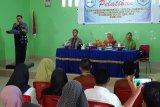 BKKBN Sultra gelar pelatihan teknis bagi PLKB di Konawe Kepulauan