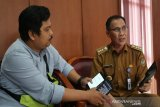 Informasi penerimaan CPNS Kalteng diperkirakan usai pelantikan presiden