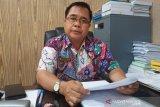 DLH Bartim tak temukan sumber dugaan pencemaran di Sungai Awang