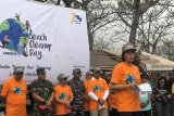 Menkeu sebut kualitas SDM turunkan peringkat daya saing global Indonesia