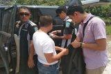 Polisi terus gali informasi oknum DPRD Kapuas gunakan narkoba