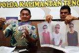 Konsumsi ekstasi dan urine positif narkoba, oknum DPRD Kapuas bebas dari jerat hukum