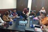 DPRD Manado Konsultasikan kuota KTP-el ke Ditjen Adminduk