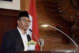 Gubernur NTB menilai pemahaman pariwisata halal harus diluruskan