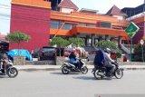 Mal pelayanan publik akan hadir di Pasar Modern Solok pada 2020