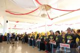 Jambore KB di Kabupaten Bantaeng target pecahkan rekor MuRI