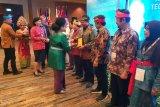 Pj Wali Kota ajak masyarakat cegah dan tanggulangi penyebaran HIV/AIDS