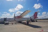TransNusa menambah penerbangan rute internasional Kupang-Dili