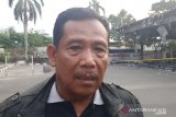 Polisi periksa tiga saksi kebakaran SPBU di Setu
