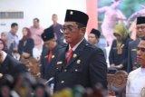 DPRD sebut sengketa pertanahan di Palangka Raya kian marak