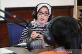 Legislator Palu : Sahkan RUU PKS agar perempuan di Sulteng terlindungi