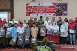 Penerima PKH di Payakumbuh 3.713 keluarga pada 2019