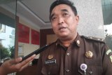 Kejari Bandar Lampung selidiki dugaan penyimpangan dana BOS di SMP 6
