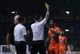 Borneo hajar Bali United 6-0
