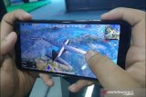 UOB Indonesia  luncurkan permainan daring