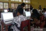 Guru SMKN Pesisir Selatan dibekali penggunaan software engineering