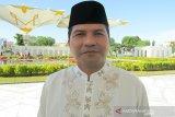 Ulama Aceh terbitkan fatwa haram radikalisme cegah intoleransi