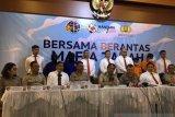 Puluhan kasus mafia tanah terdeteksi sepanjang 2019