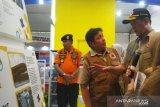 Kepala BNPB sebut korban bencana Indonesia nomor dua terbanyak di dunia