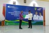 Padang Panjang beri bantuan tiga bulan kepesertaan BPJS Ketenagakerjaan