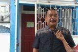 Alami luka bakar 18 persen, korban Wamena asal Pesisir Selatan akan dioperasi di RSUP M Djamil