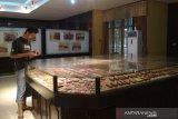Museum Kretek Kudus bakal gelar pameran skala nasional