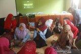 Tekuni dunia bisnis, Kisya ingin beri solusi untuk kemiskinan di Indonesia