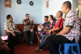 Perantau di Wamena pulang ke Probolinggo terus bertambah