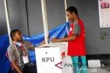 PPS pemilu 2019 mengutus perwakilan ke DPRD tuntut pembayaran honor