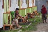 Pemerintah serahkan 40.000 unit rumah kepada korban gempa NTB