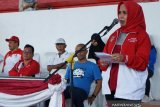 Porkel Kota Magelang jaring atlet untuk Porwil Dulongmas 2020