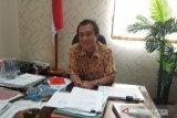 Status KLB rabies di Kepulauan Sangihe belum berakhir