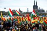 Gencatan senjata berarti Turki telah dapatkan apa saja yang diinginkan