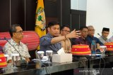 PPP dukung petahana Adnan Purichta Bupati Gowa dua periode