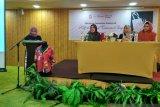 Pemkot Makassar gelar workshop handycraft untuk kurangi kantong plastik