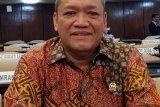 HBK mendorong pertanian di Lombok berjaya seperti era 80-an