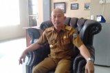 BKPSDM Ogan Komering Ulu  usulkan 55 formasi CPNS