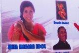 Artis Regina Idol semarakkan HUT ke-37 SMAN 1 Biak Numfor