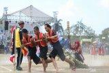 Dinas Kebudayaan Kulon Progo gelar Festival Nglarak Blarak